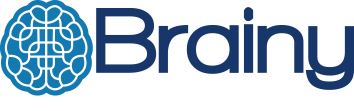 brainy learning club