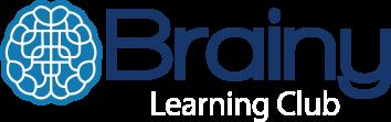 brainy learning club